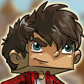 BlueNerd avatar