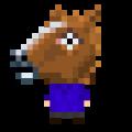 thenamesnano avatar