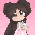 lixelle avatar