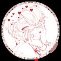 rosebug7 avatar