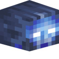 Tiao04 avatar