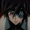 gumpkin avatar