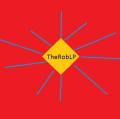 TheRobLP avatar
