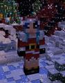 Lolika avatar