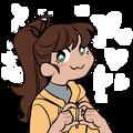 Aspenie avatar