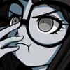Blink was Taken avatar