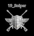 19_Sniper avatar