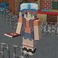 iPromise avatar