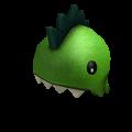 dinoswag avatar