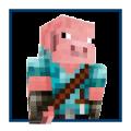 D0ct0r Disc0 avatar