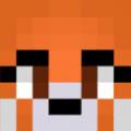 RedPanda5467 avatar