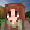 FloraFern avatar