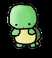 FlipperTAB avatar