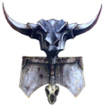 HashutChampion avatar