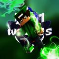 Nightfight3 avatar