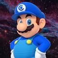 Planetkid32 avatar