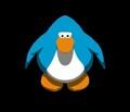 Bizzare_ avatar
