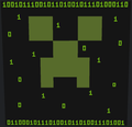 DrCosmos avatar