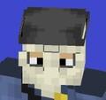 Pumk1nman avatar
