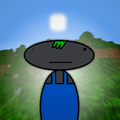 GosRIP avatar