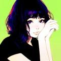 iruna avatar