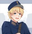 _Plume avatar