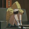 smhkiri avatar