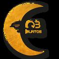 huntos avatar