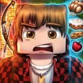 AustinGamerHD avatar