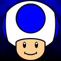 BlueToad10 avatar