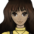 Ssamilla avatar