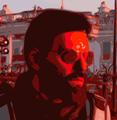Hookens avatar