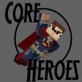 ZoroarkGaming avatar