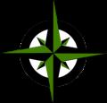 PandaLord555 avatar