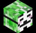 Gaming Swagger avatar