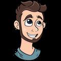 BigHungryChicken avatar