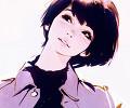 AestheticSadness avatar