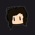 Kobro avatar
