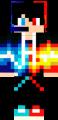 ItsJakeCraftMC avatar