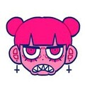 Marsssss avatar