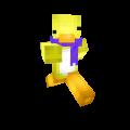 DishDuck avatar