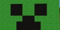OP_legend673 avatar