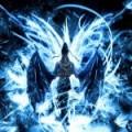 LightningBlueDragons avatar