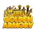 TheGoldenArmory avatar