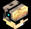 CMD Coder avatar