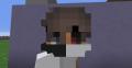 BrokenMinds_ avatar
