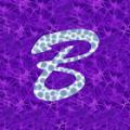 blackwarbear avatar