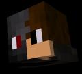 ShadowMaster2017 avatar