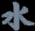 Mizukag3 avatar