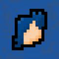 Heapons avatar